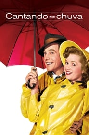 Cantando na Chuva Torrent (1952)