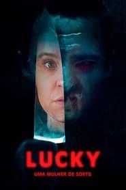 Lucky – Uma Mulher de Sorte