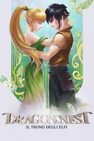 Dragon Nest: Il trono degli Elfi