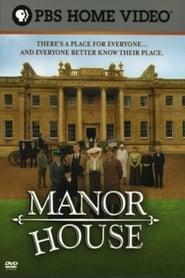 Manor House 2003