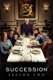 Succession - Season 2