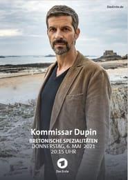 Kommissar Dupin – Bretonische Spezialitäten (2021)