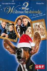 Un Noël de chien 2