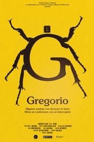 Gregorio (2021) torrent