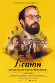 Lemon (2017), film online subtitrat în Română