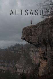 مشاهدة مسلسل Altsasu مترجم أون لاين بجودة عالية