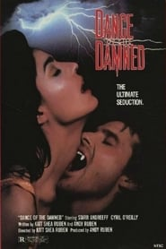 Dance of the Damned (1988)