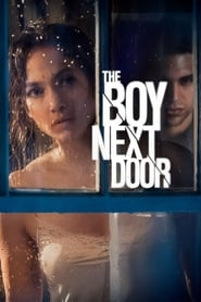 Image The Boy Next Door – Băiatul din vecini (2015)