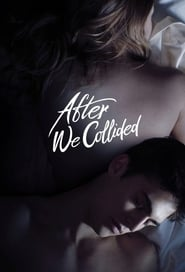 'After We Collided (2020)