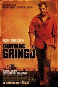 Dorwać gringo (2012) Cały Film Online CDA