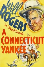 A Connecticut Yankee (1931)