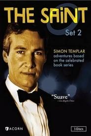 Le Saint: O.P.A. sauvage movie