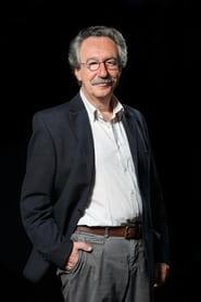 Foto de Mário Moutinho