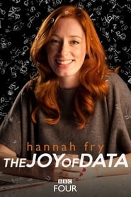 The Joy of Data (2016) torrent