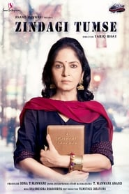 Zindagi tumse (2020) Hindi HD