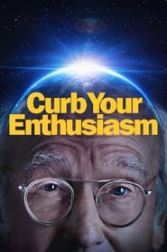 Curb Your Enthusiasm Season 11 Episode 1
