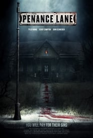 Penance Lane (2020) Watch Online Free