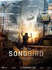 Songbird en streaming