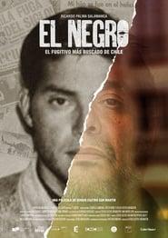 El Negro (2020)