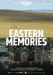 Eastern Memories (2018) Online Cały Film Lektor PL
