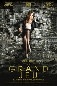 Le Grand Jeu - Regarder Film Streaming Gratuit