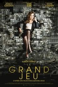 Le Grand Jeu HD