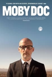 Moby Doc 2021