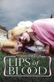 Lips of Blood (1975)