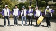 University Special: Seoul National University (2)