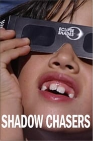 Shadow Chasers 2000