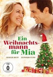 Ein Weihnachtsmann für Mia 2014