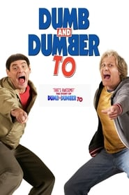 """""""That's Awesome!"""": The Story of 'Dumb and Dumber To'"""