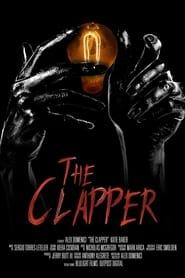 Watch The Clapper (2019)