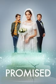 Promised (2019) Watch Online Free