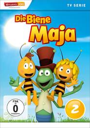 Maya the Bee Season 2 Episode 19