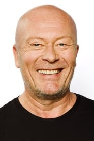 Nils Ole Oftebro