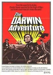 The Darwin Adventure 1972