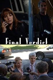 Final Verdict (2009)