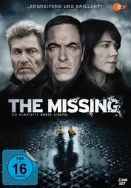The Missing 2014