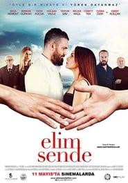 Elim Sende (2018) CDA Online Cały Film Zalukaj