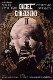 Ojciec Chrzestny II / The Godfather: Part II (1974)