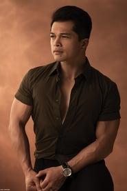 Photo de Vincent Rodriguez III Detective Rudy Cruz