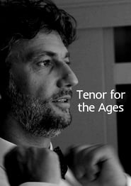 Jonas Kaufmann: Tenor for the Ages 2017