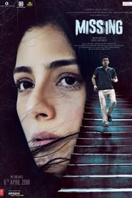 Missing (2018) Hindi WEB-HD HEVC 480P 720P Gdrive
