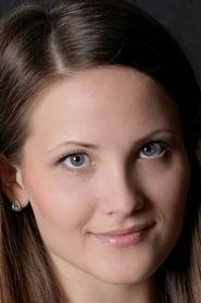 Arina Avtushenko