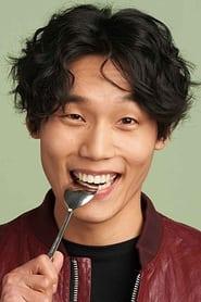 Jo Han-joon