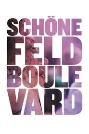 Schönefeld Boulevard (2014) CDA Cały Film Online