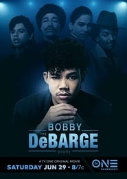 The Bobby DeBarge Story (2019)