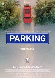 Parking WEB-DL m1080p