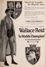 The World's Champion 1922